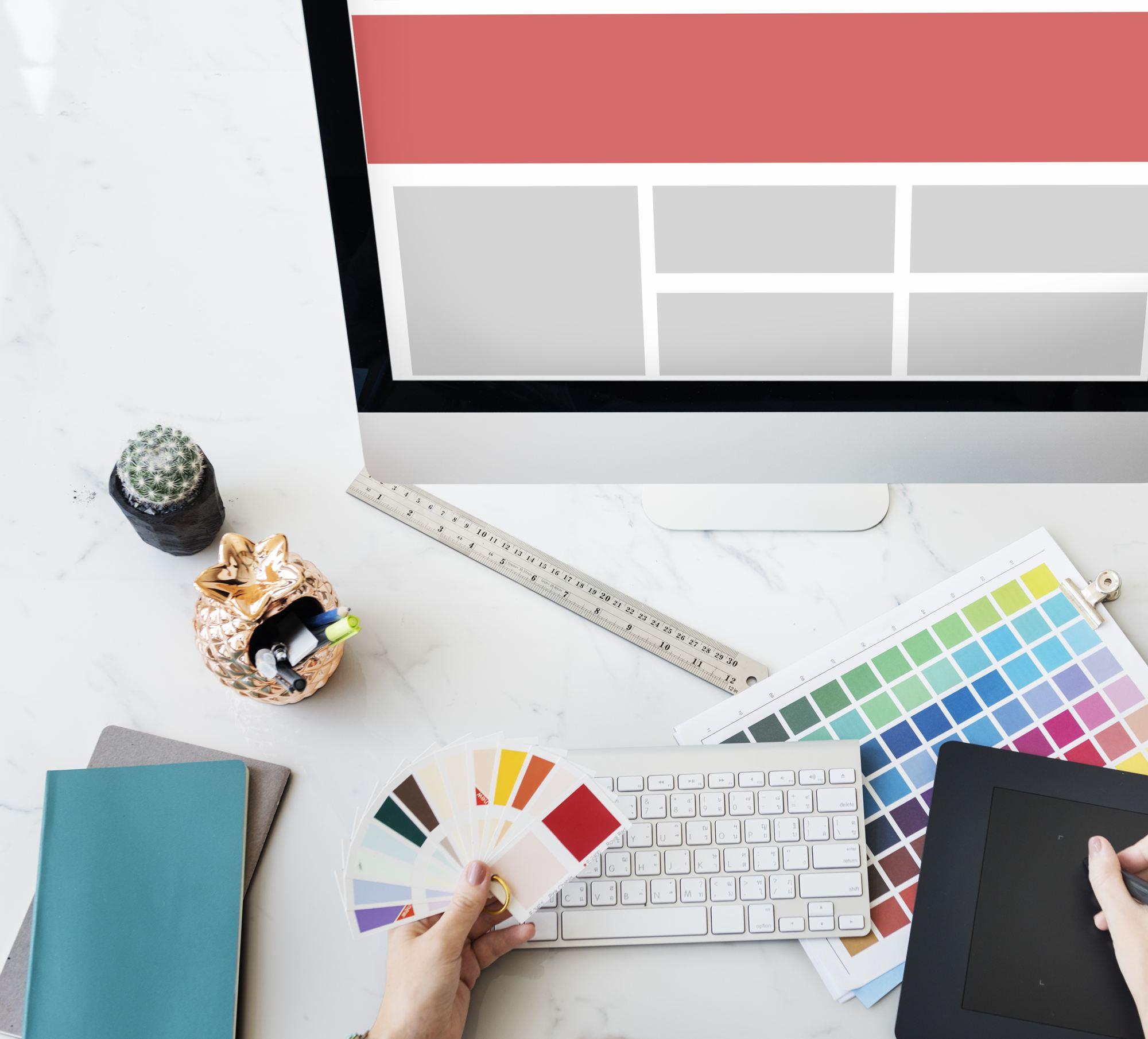 websi.club kurumsal web tasarım hizmetleri